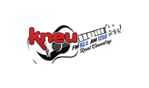 Fred North Voice Over Actor Kneu Logo