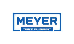Fred North Voice Over Actor Meyer Logo