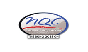 Fred North Voice Over Actor Noc Logo